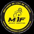 Motards de l'Ile de France